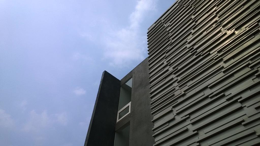 Casa Canoneo